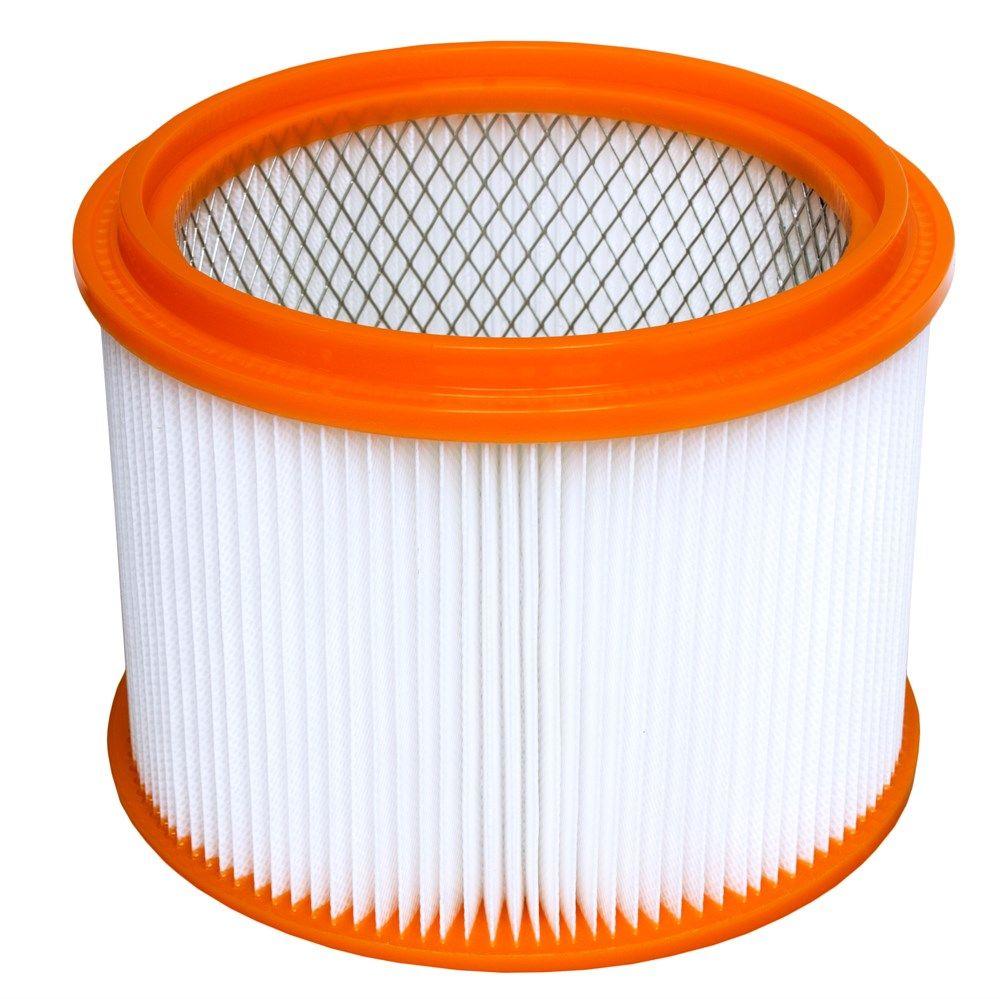 filtr-dlya-pilesosa