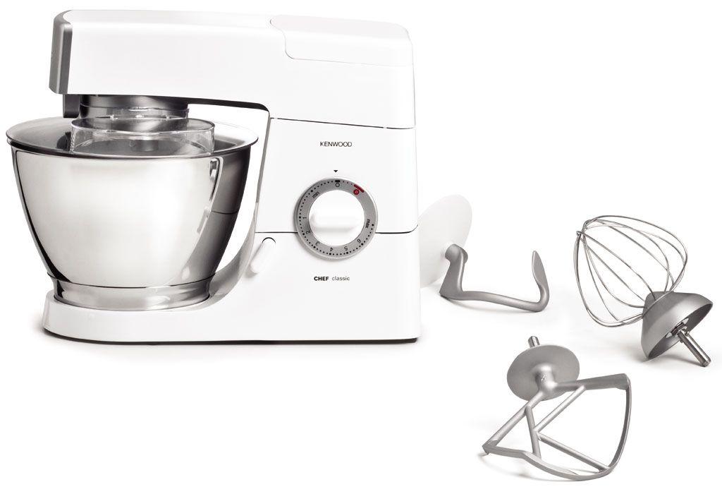 кухонная техника для здорового питания